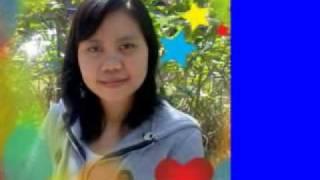download lagu Rya Fitria....rek Satia.... Aat Keboen Coklat gratis