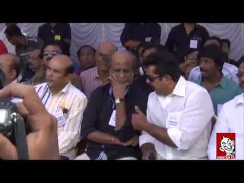 Tamil Acto...