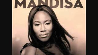 Watch Mandisa Free video