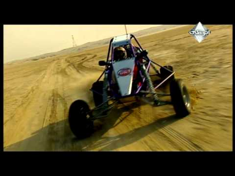 barracuda buggy abu dhabi.avi