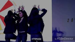 Wait A Minute (Taengsic Fancam)