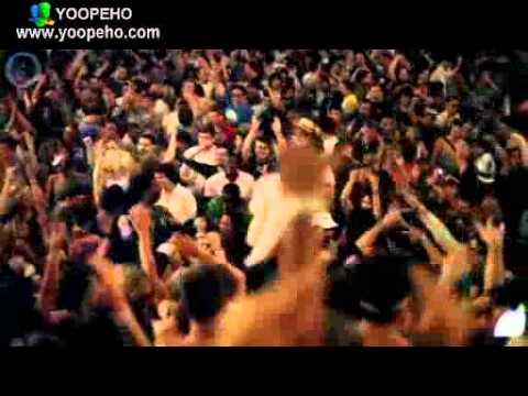 Barbra Streisand Duck Sauce (Official Yoopeho Video )