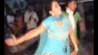 dujone song of dance  sirajganj, bangladesh