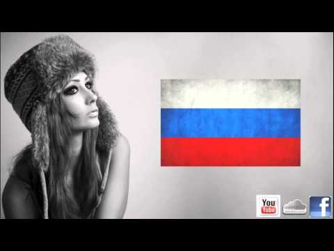 Russian Electro House 2013 Mix 70 ( where is the love mix  ) Music Videos