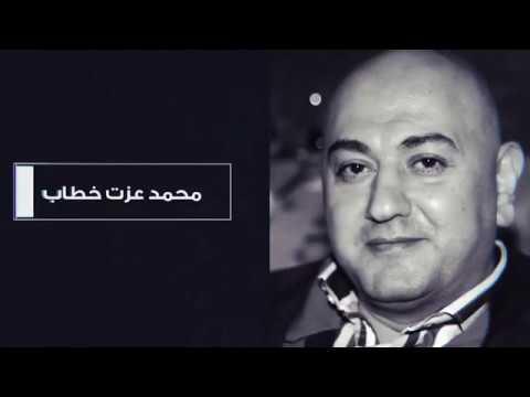 خطاب يطلق برنامجه الشتوي لمساعدة النازحين السوريين