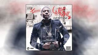 download lagu Yfn Lucci - I Know Feat. Trae Pound & gratis