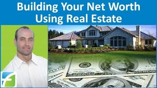 Download Lagu Building Your Net Worth using Real Estate Gratis STAFABAND