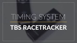 TBS Racetracker // Timing System // GetFPV.com