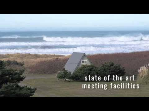 Pacific Reef Resort - Gold Beach, OR