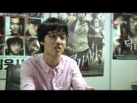 Bizline Ep32 North Korea's intention for using North Korean defectors