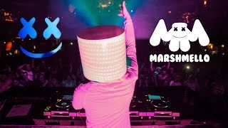 download lagu Dj Marshmello - Alone Vs Lagu Barat Breakbeat Remix gratis
