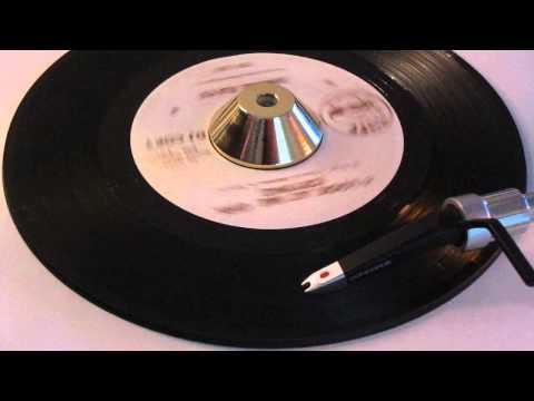 Jimmie Raye - Look At Me, Girl (crying) ( TUFF )