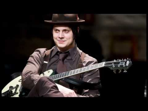 A Classic Jack White Interview