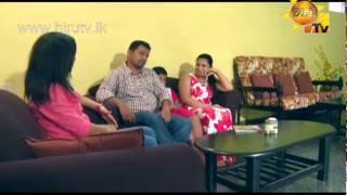 Hiru TV - Mage Hathara Maima - Sahan Ranwala | 2015-01-21