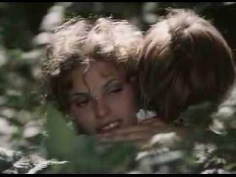 Песни из кино и мультфильмов - Как жизнь без весны (Песня о любви)