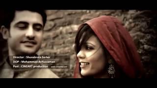 Bangla Song Ishwar Jane By Mila