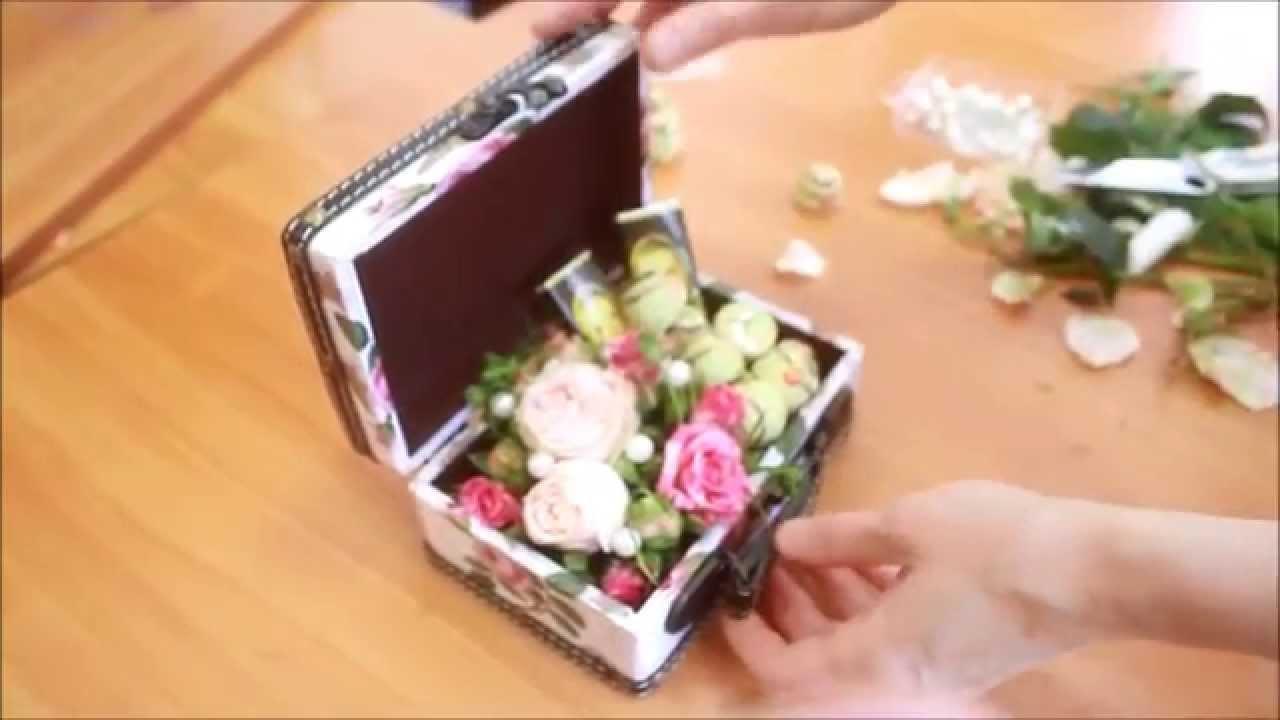 Подарки для мамы самой 26