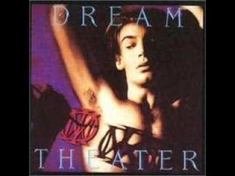 Dream Theater - The Ytse Jam