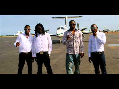 R2bees - Life (walaahi) New 2012 video