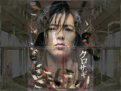 Mini series japonesas