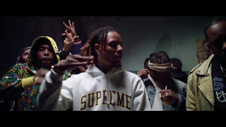 Fetty Wap - Flip Phone [Official Video]