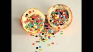 Musique pub Nestlé Chocapic 2019 - petits bonheurs