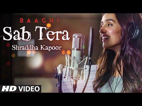 Tum Ho Na - Full Song | Valentine's Special | Kirti Bandhana & Sidharth Malhotra | For You