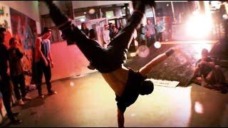 Atacamos en Nadal #2 [TEASER] | 30 DIC · Skate · Parkour · Breakdance · Flashmob · Música