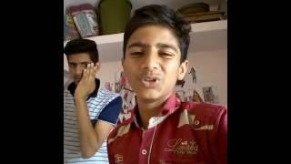 Download Comedy video with sumit sharma and bhavesh soni 3Gp Mp4