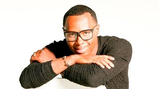 Watch Micah Stampley Desperate People video