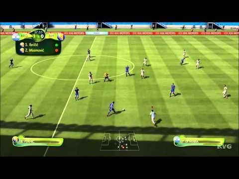 Gameplay hd Youtube