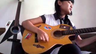 download lagu Sejauh Mungkin Ungu Practice By : Deva M gratis