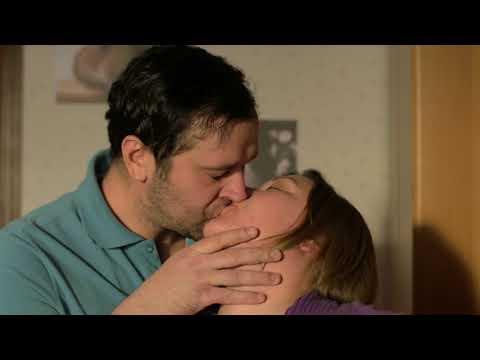 Cлепая - 227 серия - Выжить после развода