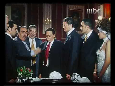 الخبره التجربه الدنمركيه عادل امام.flv