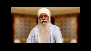 Baba Manmohan Singh Ji Baran Wale (Patiala) Part 1