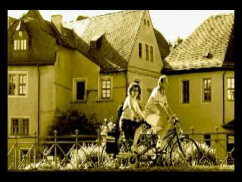Götz Widmann - Das Kornfeld Und Der Wind