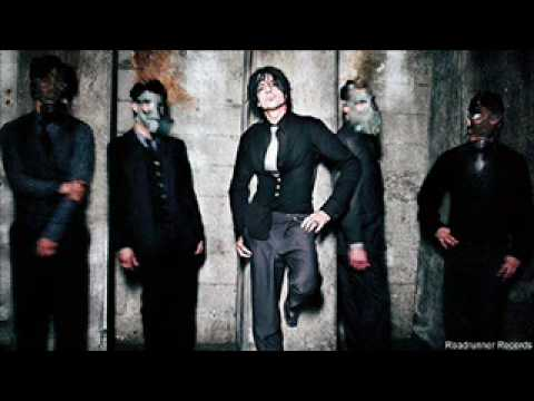Methods Of Mayhem (Tommy Lee) - Fight Song (2010)