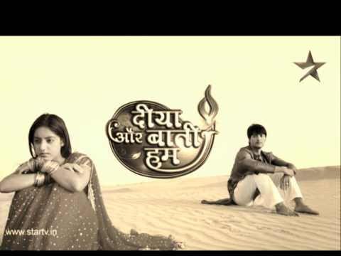 Pallo Latke - Diya Aur Baati Hum video