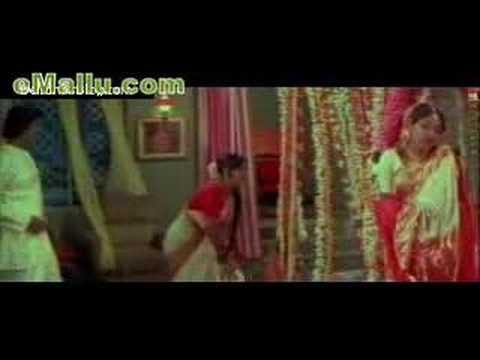 Madhavi Hot Song Music Videos