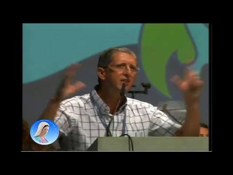 RCC - Presentación Asamblea Nacional 2012