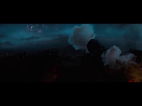 Drácula La Leyenda Jamás Contada Trailer 2014 Español