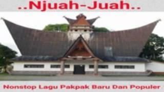 Download Lagu KUMPULAN LAGU PAKPAK TERBAIK & TERPOPULER Gratis STAFABAND