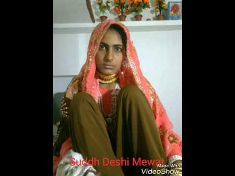 Acham Din Kata Haryana ki sabse Kuttyweb bani hai
