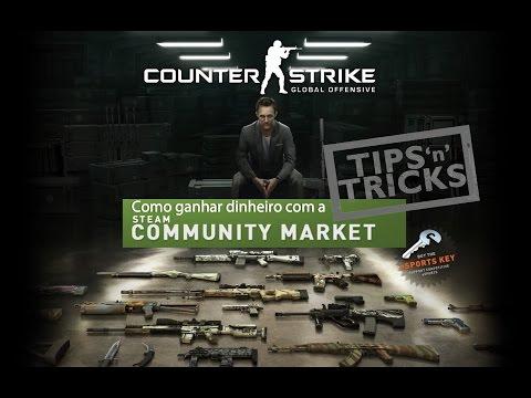 Cs go steam market сервера cs go no steam awp