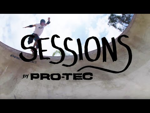 Sessions: Last Day @ Lasek Land
