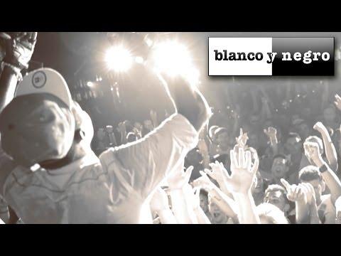R.I.O. - Komodo (Hard Nights) (feat. U-Jean) (Crew Cardinal Remix)