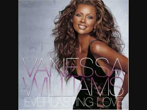 Vanessa Williams - Someone Like You