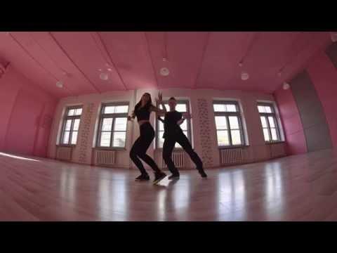 download lagu Demarco - Apartment  Alicja Sikora Choreography gratis