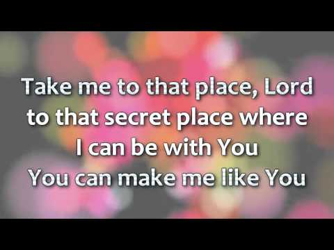 Michael Gungor - Wrap Me In Your Arms