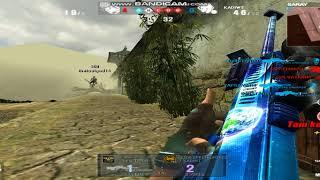 Wolfteam En İyi Yıkımcı DeliSTARHD Efsane Vuruşlar/ Wolfteam M500 Montage